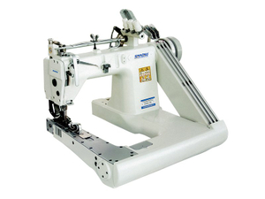 3-line Sewing Machine SQ-9288
